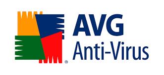 Bilgisayarınızdan Silinmeyen Antivirüsleri Kaldırma Aracı