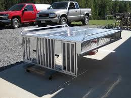 100 Truck Bed Organizer Truck Bed Gun Box Mailordernetinfo