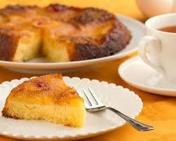 ananas kokosmilch kuchen mit thermomix rezept