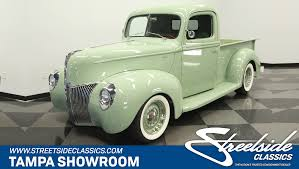 1940 Ford Pickup For Sale #80693 | MCG 1940 Ford Pickup For Sale Classiccarscom Cc761350 Blown 2b Wild 12 Ton Downs Industries Pickup Mostly Completed Project Ruced To 100 The Fordwant Muscle Carstrucks Pinterest Cc964802 Sale 2045836 Hemmings Motor News Ford Pickup 936px Image 10 Truck Ton Pick Up Truck Wflathead V8 Unique Pickups Custom 351940 Car 351941 Archives Total Cost Involved Kustom Patina Flathead Hot Rod No Rust Hotel Bgage