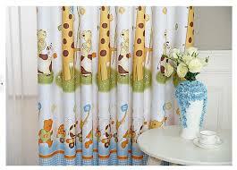 rideaux chambre b rideaux pour chambre bb decoration chambre bebe gris et orange