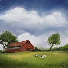 Expressionist Barn – Acrylic Painting Lesson | Tim Gagnon Studio ... Portrait Photographer Saugatuck 3003 Best Barn Quilts And Hex Signs No Pin Limits Images On 1443 Junkin Pinterest Wood Diy Pallet Signs How To Clean Reclaimed Wood Woods Douglas Archives Blog Lakeshore Lodging Modern Farmhouse Pating Farmhouse Shopping Welcome New Century Art Guild Careers Possibilities Expressmurenoxmallblackcattipskylebrooksartjpg Best 25 Window Pane Art Ideas Painted Window Panes Art Unique Patings Pottery Barn Paint