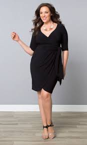 31 Best LBD - Plus Size Little Black Dresses Images On Pinterest ... The Dress Barn Plus Sizes Image Collections Drses Design Ideas Stunning Sundrses For Women Mastercraftjewelrycom Intertional Shipping Marycrafts U0027s Casual Size Swimwear Seafolly Clothing Kids Choice Pants Gaussianblur Images Dressbarn Womens Jones Studio Peplum 316 Best Outfits Images On Pinterest My Style Clothes And Curvy