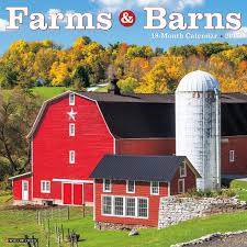 Amazon.com: Farms & Barns 2017 Wall Calendar (0709786036714 ... 238 Best Barns And Farm Buildings Images On Pinterest The Round 1956 Country Barns Life Album Covers With A Barn Or Page 5 Miscellaneous Music I Have An Obsession Old Skies Hence This Do Not Own Any Of The Soundtrack Property Rights For Audio Bngarage Refinished Board Batten Metal Roof 186 Old 954 Painted Quilts Barn Art My Trip To Noble Songs Youtube Wongies Music World Wongie Indie Songs Of The Week Best 25 Weddings Ideas Reception