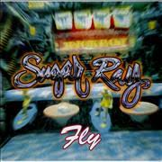 Sugar Ray Floored Full Album by Sugar Ray Gif Sugar Ray Cd Covers Sugar Ray Vinyl Lp Records