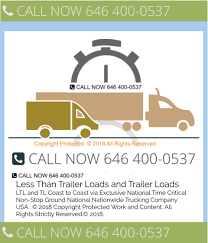 100 Rush Truck Center Smyrna Ga 1COURIERSDELIVERYSERViCESinUSANYCNYBOSTONMAWASHINGTONDC