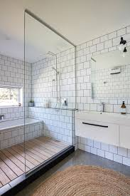 590 best Stunning Showers images on Pinterest