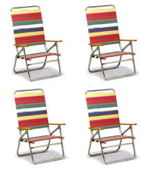 Telescope Beach Chairs Free Shipping by Quantity Discounts On Folding Chairs Sets Of Folding Chairs
