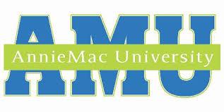AnnieMac University