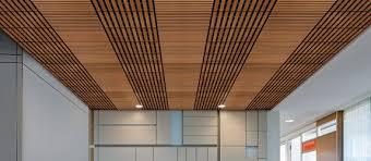 Tegular Ceiling Tile Blocks by Techzone Optima Tegular Office Space Pinterest Woodwork