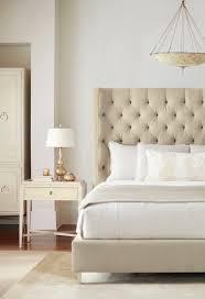 Bernhardt Cantor Sofa Dimensions by 47 Best Bernhardt Furniture Images On Pinterest Bernhardt
