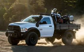 2019 Dodge Ram 2500 Diesel Concept Redesign | New Concept Cars 1949 Dodge Truck With A Cummins 6bt Diesel Engine Swap Depot 2005 Dodge Ram 2500 4x4 Cummins Diesel For Sale Youtube 1989 To 1993 Ram Power Recipes Trucks 1956 Turbo Om617 Hot Rod Pinterest Video Brothers Episode 5 Recap Driven 2009 Heavy Duty Bluetec 2003 Slt 59 In Alburque Nm 2014 Hd Crew Cab Test Review Car And Driver Fca Epa Reach Deal Wardsauto Automotive History The Case Of Very Rare 1978