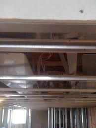 Celotex Ceiling Tile Asbestos by Basement Ceiling Tiles Replacing