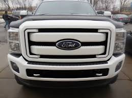 3M 1080 Matte White Wrap Of Ford Pickup Truck Front Grill - Wrap ... 3m 1080 Matte White Wrap Of Ford Pickup Truck Front Grill Add F743832940103 Lite Bumper Toyota Tundra 42018 Black Red Truck Front View Vector Image Artwork Everydayautopartscom F150 Lincoln Mark Lt Equipment For Sale Zeeland Farm Services Inc 3d Model Wheel From Cgtrader Skull Grille Motif On Vehicle Stock Photo 26303671 Alamy 2017 The Year Scoring Gallery On Background Hd Royalty Free Pick Up Axle Public Domain Pictures 235 Ton Terex Bt4792