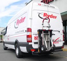 Ryder Cargo Van Rental / October 2018 Wholesale Ryder Cargo Van Rental October 2018 Whosale Truck Coupons Actual Sale Truck Rental Toy Wwwtopsimagescom Budget Wikiwand 9 Dead After Van Hits Pedestrians In Toronto Cbs New York Moving Companies One Way Best Image Kusaboshicom Rate Reductions Ertl Ryder Leasing Co Delivery Intertional Tandem Uhaul Nyc Prices Of Associate Az Renee Mazrieva Competitors Revenue And Employees Owler Company Profile
