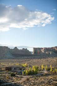 100 Amangiri Utah Girls Getaway Trip To Desert Resort In S Canyon Point