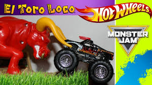 May Mays Surprise Toy Club | CNN News Dailymotion Truck Kind Of Is Jam Pinata S And The First Grave Digger Monster Truck Pinata Pinatas Pinterest Birthdays Fire Id Mommy Diy Birthday Party Done Trucks Amazoncom Orange Dino Pull Toys Games Birthdayexpresscom Xix A Photo On Flickriver Jeep Motor Custom Pinatas Pinatascom Cre8tive Designs Inc