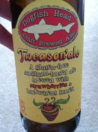 Dogfish Head Punkin Ale Release Date by 34 Best Dogfish Head Images On Pinterest Brewery Beer And Free