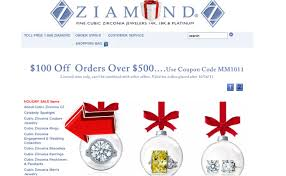 Coupon Code Rings And Things / Cosmetic Freebies And Samples Uk Coupons Promo Codes Shopathecom Yoga T Shirt Enso Circle Top Zen Clothes 30 Off All Enso Silicone Rings Hip2save Discounts And Allowances Coupon Ginger Snap Code Button The 1 List Of Cyber Week 2018 Hunting Sales Camo Gear Designobject Wall Clock Senso Clock Gift Singapore Promos Discount January Member Benefits Synapse On Twitter Just Two Days Left To Get 20 Off Fluxx Nightclub Sd Masquerade Ball Nye 20 50 Limoges Jewelry