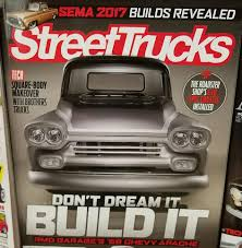 Street Trucks Magazine - Home | Facebook Amazoncom Street Trucks Appstore For Android Category Features Cars Chevrolet C10 Web Museum Just Kicks The Tishredding 15 Silverado Truck Shdown 2014 Photo Image Gallery Unknown Truckz Village Free Press 1808 Likes 10 Comments Burnouts Azseettrucks Campsitestyled Food Court Announces Opening Date Eater Twin Mayhem Dvd 2003 News Magazine Covers Farm Superstar Kindigit Designs 54 Ford F100 Southern Kustoms Gone Wild Classifieds Event