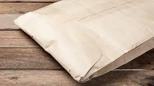 Jahrgangsstufe 5 Aufsatzerziehung Persönlicher Brief Lernzirkel Pdf Wie Viel Kostet Ein Brief Nach Frankreich