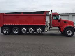 Last Bing Queries & Pictures For 2017 Peterbilt Dump Trucks Tri Axle Dump Truck Work Awesome 2007 Peterbilt 379exhd Tri Axle Peterbilt 348 Trucks For Sale Used On Buyllsearch Custom 379 Tri Axle Dump 18 Wheels A Dozen Roses Used 357 Triaxle Alinum Dump Truck For Sale Deanco Auctions In Virginia Topworldauto Photos Of 388 Photo Galleries Trucks In Pa Craigslist For 2006 335 At Milam N Scale 1160th Trainworx Custom 2018 Triaxle Allison Automatic Reefer
