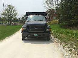 Used Trucks For Sale In Vermont ▷ Used Trucks On Buysellsearch Sampling Seven Food Trucks Of Summer 2016 Drink Features Used For Sale In Vermont On Buyllsearch 1984 Gmc Fire Truck Engine Tanker Pumper 427 V8 Gas Gvw 25900 No Snplows Berlin Vt Capitol City Buick Car Dealership Near Me Goss Dodge Intertional Taco Truck All Stars Burlington Roaming Hunger Van Box Ccession Trailer Kitchen Trailer For In Finder 2017 Bite Club Ford Month Atamu