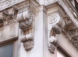 Types Of Stone Flooring Wikipedia by Corbel Wikipedia