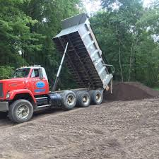 Michigan Semi And Heavy Equipment For Sale | Facebook Best Price On Commercial Used Trucks From American Truck Group Llc Uk Heavy Truck Sales Collapsed In 2014 But Smmt Predicts Better Year Med Heavy Trucks For Sale Heavy Duty For Sale Ryan Gmc Pickups Top The Only Old School Cabover Guide Youll Ever Need For New And Tractors Semi N Trailer Magazine Dump Craigslist By Owner Resource