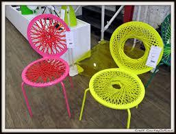 Round Bungee Chair Walmart by Furniture Folding Bungee Chair Bungie Chairs Pink Bungee Chair