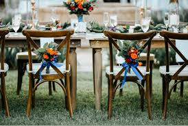 Crossback Chairs - DPC Event Services Farm Tables Rustic Dpc Event Services Farmhouse Folding Table Chairs Turquoise Chairs With Farmhouse Table Decor Demure Sofa From Sofology Plymouth Mobilya Painted Fniture Company Steel X Base Pine Ding Room 13 Free Diy Woodworking Plans For A And Chair Rentals Colorado Tents Events 7ft Ding Set 5 Bench Crossback Whitewashed