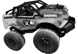 NFL Remote Control Monster Truck - Oakland Raiders - Walmart.com Monster Truck Frontflips For The First Time Ever At Jam Returns To Oakndalameda County Coliseum This Weekend Jam Tickets Oakland Online Discounts Ncaa Football Headline Tuesday Tickets On Sale Is Back In Fresno Abc30com Sonuva Digger Wins Series Title Oakland 2017 Monster Jam Fox 277 Days Of Sun Truck Show 3 Feb 2011 Youtube Sandys2cents Ca Oco 21817 Review 2018 Team Scream Results Racing Home Facebook