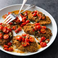 Steak Milanese   Cook's Country Sweet Tomatoes The Boston Lunch Lady Amazoncom Drunken 2 Pack Grocery Gourmet Food Hot Dog Of A Food Truck Pays Off For Monroe Fatherson Duo Michigan 6 Varties To Try A Healthier Chesas Gluten Tootin Free Truck Chicago Trucks Celebrity Tomato Prized Flavor And Large Fruit Kitchensurfing Blog Yellow Stock Photos Images Alamy Quebec Citys 5 Favorite Keep Exploring Oath Pizza Roaming Hunger