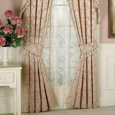 Eclipse Thermalayer Curtains Grommet by Barnett Blackout Curtains Adeal Info