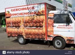 Meat Truck Stock Photos & Meat Truck Stock Images - Alamy Socalmfva Southern California Mobile Food Vendors Association Fs026 Building Your Truck With Jeremy From Prestige Trucks Uprooted Florist New York Vending Inc Www For Sale In China Supplier With Factory Price Our Mobile Ice Cream Package Is Perfect For Weddings And Private Placemaking The Webenabled Vendor Electric Hybrid Vehicles More Than Food Piaggio Ape Bar Caviar House Pinterest Bar Snacks The Sevens Apartment Leasing Office Orlando Fl Vintage Fire Engine Kitchen In North How Profitable Are Trucks Quora San Francisco Cool Juice Francisco
