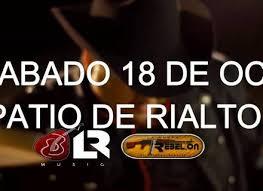 El Patio Night Club Rialto Ca Hours by El Patio Night Club Submited Images El Patio Rialto Mhairisimpson