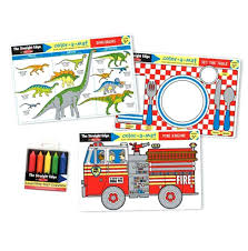 Melissa And Doug Fire Truck And Fire Truck Green Toys Fire Truck ... Sound Puzzles Upc 0072076814 Mickey Fire Truck Station Set Upcitemdbcom Kelebihan Melissa Doug Around The Puzzle 736 On Sale And Trucks Ages Etsy 9 Pieces Multi 772003438 Chunky By 3721 Youtube Vehicles Soar Life Products Jigsaw In A Box Pinterest Small Knob Engine Single Replacement Piece Wooden Vehicle Around The Fire Station Sound Puzzle Fdny Shop