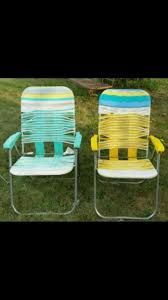 Webbed Lawn Chair And Raise You A Vinyl Tube Strap Folding Lawn ... Flash Fniture Kids White Resin Folding Chair With Vinyl How To Save Yourself Money Diy Patio Repair Aqua Lawn The Best Camping Chairs Travel Leisure Pair Of By Telescope Company Top 14 In 2019 Closeup Check Lavish Home Black Cushion Seat Foldable Set 2 7 Sturdy For Fat People Up To And Beyond 500 Pounds Reweb A 10 Easy Wooden Benches Family Hdyman Wrought Iron Ideas Outdoor Stackable