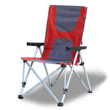 Buy HM&DX Outdoor Folding Camping Chair With Shade Canopy ... The 5 Best Beach Chairs With Canopies In 2019 Byways Folding Camping Travel Leisure Club Chair 8 Of Web Bungee Chair Choose Color Heavy Duty Zero Gravity Lounge Square Frame Wcanopyholder Impact Canopy Standard Directors Set 2 Alinum 35 Inch Black 11 For Festivals 2018 Updated Heavycom X10 Gigatent Ergonomic Portable Footrest Blue Plastic Heavy Duty Folding Pnic Garden Camping Bbq Banquet Boat