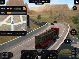 Truck Simulator PRO 2 App Ranking And Store Data | App Annie Krone Big X 480630 Modailt Farming Simulatoreuro Truck Real Tractor Simulator 2017 For Android Free Download And Pro 2 App Ranking Store Data Annie Big Truck Play In Sand Toys Games Others On Carousell Addon The Heavy Pack V36 From Blade1974 Ets2 Mods Euro Ford Various Redneck Trucks Graphics Ments Doll Vario With Big Bell American Red Monster Toy Videos Children Ps3 Inspirational Driver San Francisco Enthill Cargo Dlc Review Impulse Gamer