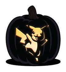 Free Walking Dead Pumpkin Carving Templates by 229 Best Pumpkin Carving Stencils Images On Pinterest Pumpkin