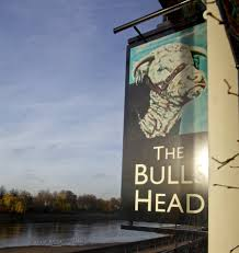 The Bull's Head, Barnes In London | Nearby Hotels, Shops And ... How To Be Confident Amazoncouk Anna Barnes 97818437957 Books Lonsdale Road Sw13 Property For Sale In Ldon Queen Elizabeth Walk Madrid Chestertons The Crescent Cross Channel Julian 9780099540151 Ten Million Aliens Simon 91780722436 Reason There Are No Ne Or S Postcode Districts Pizza 2 Night Image Gallery And Photos Sw15 2rx View Sausage Roll Off 2018 Bedroom Flat Holst Maions Wyatt Drive Happy 9781849538985