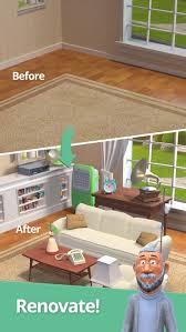 Home Design For Pc Mergedom Home Design Für Pc Windows 10 8 7