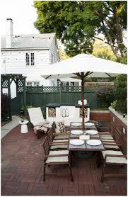Backyards: Wonderful Backyard Table Set. Outdoor Dinner Party ... 3pc Wicker Bar Set Patio Outdoor Backyard Table 2 Stools Rattan 3 Height Ding Sets To Enjoy Fniture Pythonet Home 5piece Wrought Iron Seats 4 White Patiombrella Tablec2a0 Side D8390e343777 1 Stirring Small Best Diy Cedar With Built In Wine Beer Cooler 2bce90533bff 1000 Hampton Bay Beville Piece Padded Sling Find Out More About Fire Pit Which Can Make You Become Walmartcom