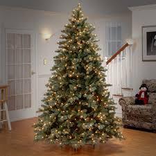 75 Slim Flocked Christmas Tree by Pe Polyethylene Trees Flocked Christmas Trees You U0027ll Love Wayfair