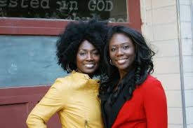 Do Mormons Celebrate Halloween by Sistas In Zion How 2 Black Mormon Women Are Breaking Stereotypes