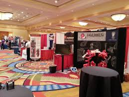 100 Hda Truck Pride Pin HDA Show Images To Pinterest