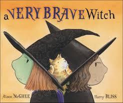 Shake Dem Halloween Bones Read Aloud by Children U0027s Picture Books For Halloween For Preschool Storytime