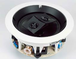 Sonance Stereo In Ceiling Speakers by 17 Sonance In Ceiling Speakers Kramer Vs 411 Image Gallery
