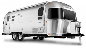 100 Restoring Airstream Travel Trailers Flying Cloud